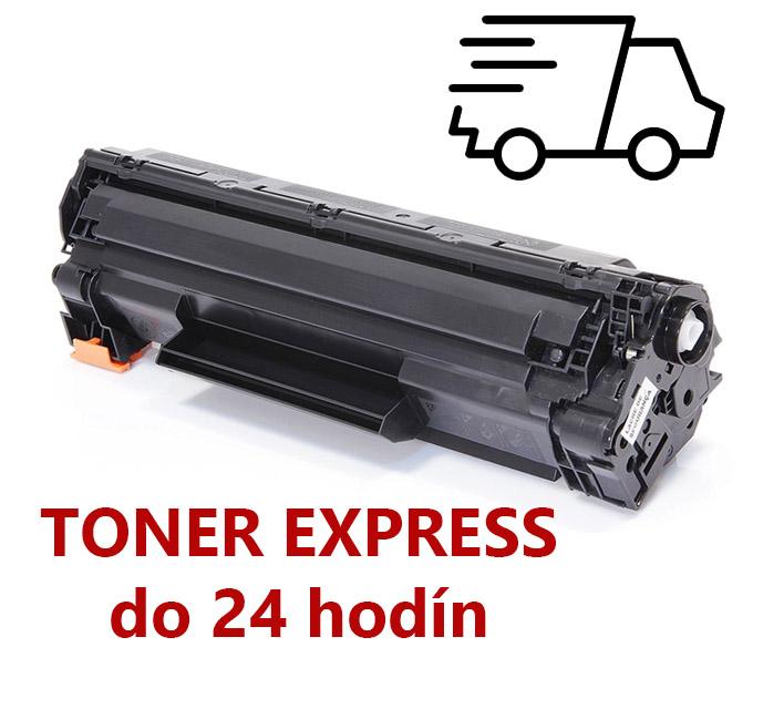 Toner Express do 24 hodín