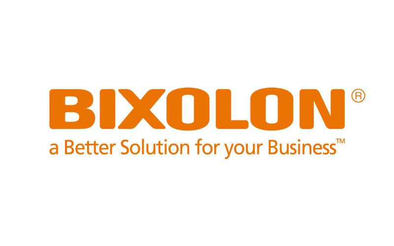 Bixolon tlačiarne
