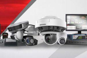 Video a zabezpečovacie systémy